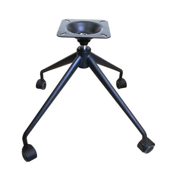 Комплект для кресла CRB-R-01/C