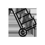 Организуем поставки для организаций на постоянном основании по Смоленску и району