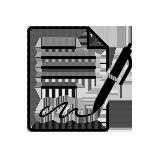 Заключение официального договора на поставку продукции, оплата безналичным расчётом и наличными