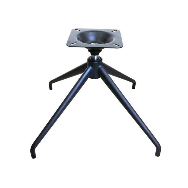 Комплект для кресла CRB-R01/F