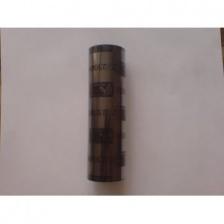 Риббон 2300 Wax Black 110 мм/ 74 м tlp 2844