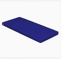Матрас для функциональных кроватей MET STANDART 1