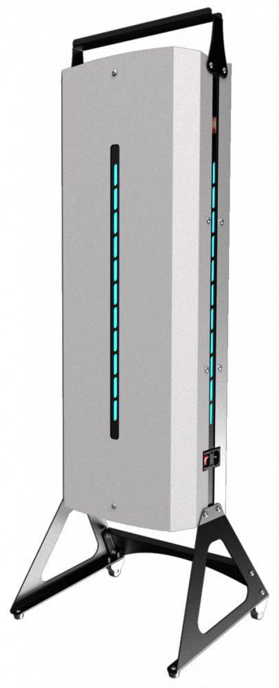 NEWLED.NEF-X.70.200.V