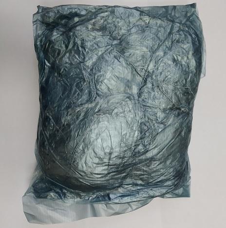 Бахилы  медицинские одноразовые»Прочные»  п/э, толщина 40 мкм (50 пар в упаковке). Цена указана за упаковку!